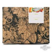 Chilli Con Carne - Seed kit gift box #0