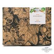 with 3 alternative grain plant varieties of ethnobotanical importance