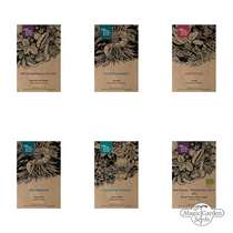 The Cottage Garden Assortment - seed kit #1